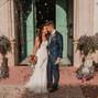 La boda de Nuria Del Cerro y Evasé Novias y Ceremonia 6