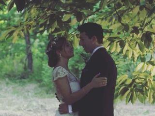 VPV Weddings 1