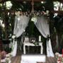 La boda de Lidia y Puro Estrecho 11