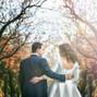 La boda de María José Vidal Fuentes y Javi Mercader 6