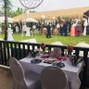 La boda de Lidia y Puro Estrecho 12