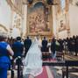La boda de Elena B y That's Art 10