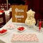 La boda de María Pérez y I-lusion Wedding & Design 8