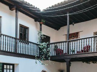 Palacio de Agüera 2