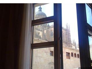 NH Palacio de Castellanos 1