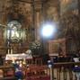 La boda de Patricia Herrero y Cuarteto Pizzicato 5