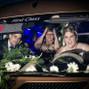 La boda de Maria Del Carmen Garcia Botella y Foto-Eventos Estudio 7