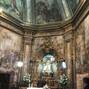 La boda de Patricia Herrero y Cuarteto Pizzicato 6