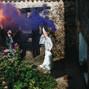 La boda de Cynthia Beltrán Bermejo y Palacio de Agüera 8