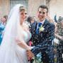 La boda de Maria Del Carmen Garcia Botella y Foto-Eventos Estudio 9
