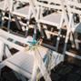 La boda de Judith y Èxit Events 8
