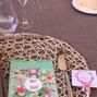 La boda de Noelia Romero Perez y Finca Almodóvar - Alejandra Catering 7