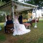 La boda de Carmen Del Rocio Fernandez Ruiz y Prado de la Torre 10