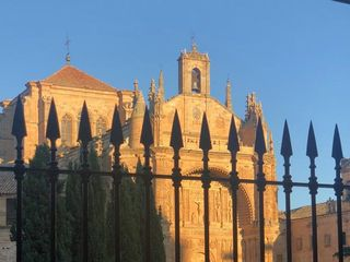 NH Palacio de Castellanos 3