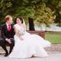 La boda de Julia y Inés Molina Fotógrafos 7