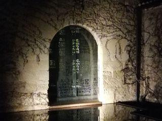 El Convento de Mave 5