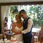 La boda de Noelia Romero Perez y Finca Almodóvar - Alejandra Catering 8