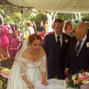 La boda de Carmen Del Rocio Fernandez Ruiz y Prado de la Torre 9