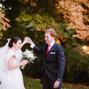 La boda de Julia y Inés Molina Fotógrafos 8