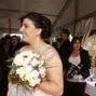 La boda de Ol Sz Me y Flores por Impulso 1