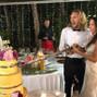 La boda de Laysha Gazquez y Mericakes 8