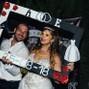 La boda de Esmeralda y Wed Foto 27