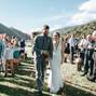 La boda de Cynthia Beltrán Bermejo y Palacio de Agüera 10