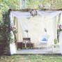 La boda de Elvira y La Riera de Sant Martí Vell 10