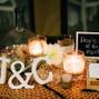 La boda de Judith y Èxit Events 10