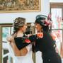 La boda de Cynthia Beltrán Bermejo y Palacio de Agüera 11