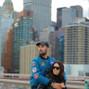 La boda de Omar Garcia Alvarez y Viajando por América by TravelTour Viajes 7