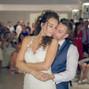 La boda de Adrian Sanchez Campos y Fotogènic 41