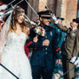 La boda de Esmeralda y Wed Foto 29
