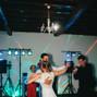 La boda de Cynthia Beltrán Bermejo y Palacio de Agüera 12