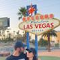 La boda de Omar Garcia Alvarez y Viajando por América by TravelTour Viajes 8