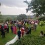 La boda de Jesus Diaz Yebenes y Finca Montealegre 23
