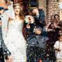 La boda de Esmeralda y Wed Foto 30