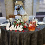 La boda de Arantxa Corral y Restaurant El Alamo 15