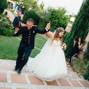 La boda de Esmeralda y Wed Foto 31