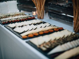 Aroma Catering 3
