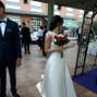 La boda de Jessica Del Campo Alonso y Hotel Lasa Sport 2