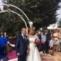La boda de Carmen Del Rocio Fernandez Ruiz y Floristería Los Ángeles 13