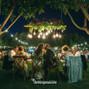 La boda de Juanma Berná y Hort del Kalausí 10