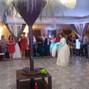 La boda de Jesus Diaz Yebenes y Finca Montealegre 26