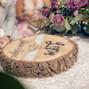 La boda de Adrian Sanchez Campos y Fotogènic 45
