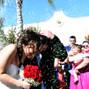 La boda de Xenia Martín Pérez y Eliseo Montesinos 49