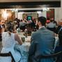 La boda de Cynthia Beltrán Bermejo y Palacio de Agüera 16