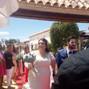 La boda de Virginia Perez Gonzalez y María Bolancé 6