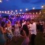 La boda de Manuel Ruiz y The Hot Tubes 2