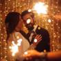 La boda de Oscar R. y Eventeo 14